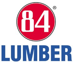 Image result for 84 lumber logo