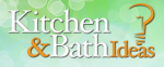 Kitchen & Bath Ideas