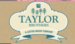 Taylor Brothers Inc.