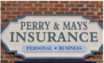 Perry & Mays Insurance