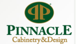 Pinnacle Cabinetry and Design