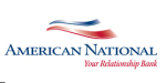 American National Bank and Trust