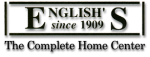 English's Complete Home Center