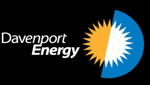 Image result for davenport energy