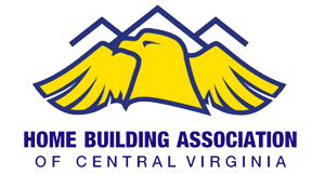 Home Builders Associate of Central Virginia