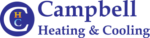 Campbell Heating & Cooling