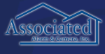 Associated Alarm and Camera Inc.