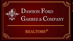 Berkshire Hathaway Home Services Dawson Ford Garbee & Co.
