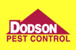 Dodson Bros. Exterminating Co. Inc. / Dodson Pest control