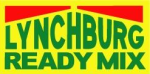 Lynchburg Ready Mix Concrete Co., Inc.