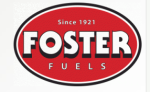 Foster Fuels, Inc.