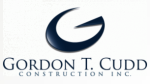 Gordon T. Cudd Construction, Inc.