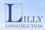 Lilly Construction