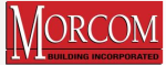 Morcom Building, Inc.