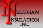 Nelligan Insulation, Inc.