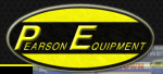 Pearson Equipment Co.