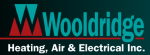 Wooldridge Heating Air and Electrical