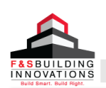 F & S Building Innovations, Inc.