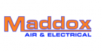 Maddox Air & Electrical