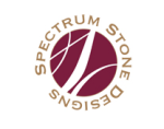Spectrum Stone Designs LLC