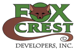Foxcrest Developers