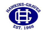 Hawkins-Graves, Inc.