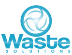 Waste Solutions, Inc