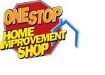 One Stop Home Improvement Shop