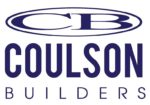 Coulson Builders