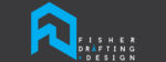 Fisher Drafting & Design, LLC