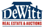 DeWitt Real Estate
