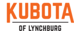 Kubota Of Lynchburg