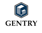 Gentry Commercial Real Estate Inc.