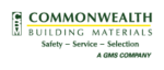 Commonwealth Building Materials